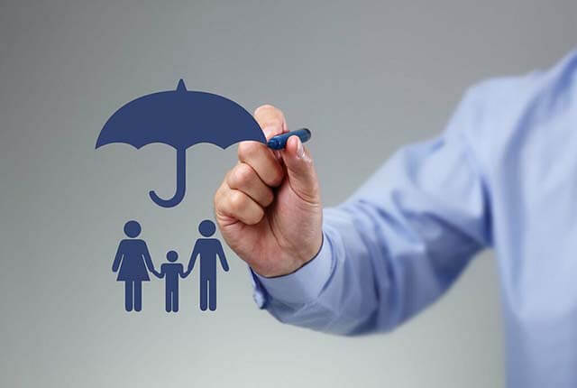 basics facts you need know before buying life insurance