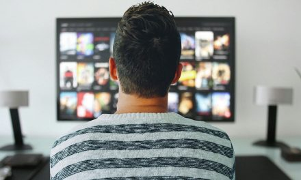 How On-Demand Series Production Came About?