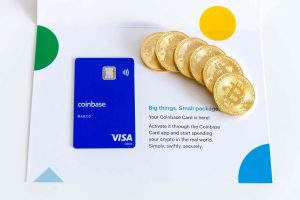 basic guide cryptocurrency debit cards