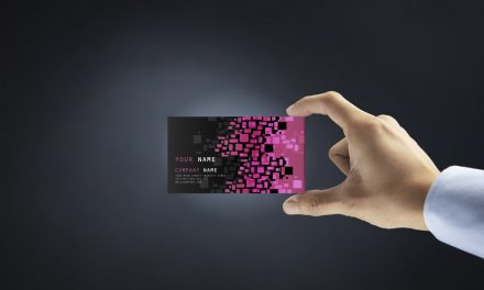 7 Brilliant Ways To Use Business Cards For Marketing