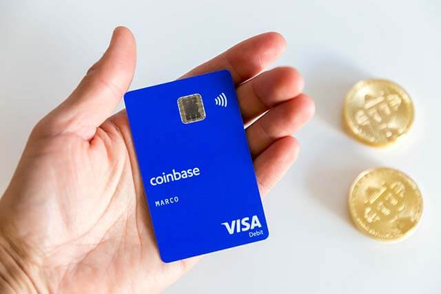 explained basic guide cryptocurrency debit cards