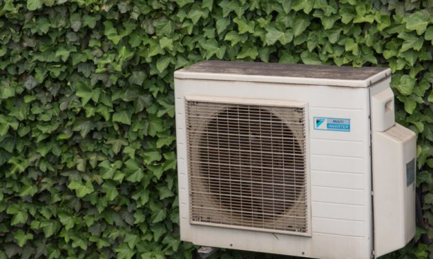 When's The Best Time To Replace Your Air Conditioning System?