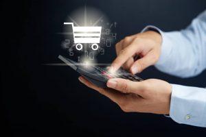 strategies ecom order fulfillment