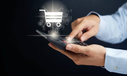 The Process To Follow In Providing An Ideal eCommerce Order Fulfillment Service