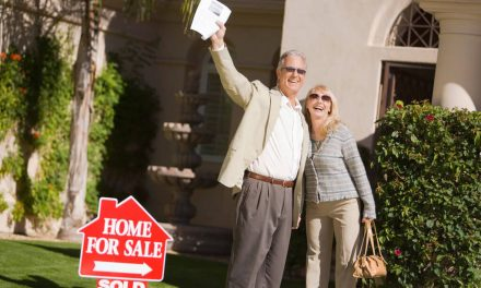 Things To Check Before Buying a Home