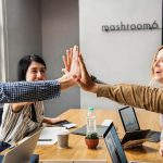 3 Meaningful Ways To Have Fun At Work