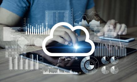 The Value Of Cloud Consulting To Your Business