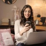 The Most Popular Trends In E-Fulfillment Today