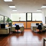 5 Modern Ways Of Repurposing Used Office Furniture