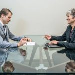 Top 3 Sales Recruitment Mistakes in Talent Expansion