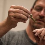 Value Of A Professional Locksmith For Your Small Business