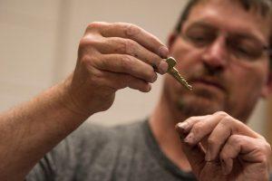 value professional locksmith small business