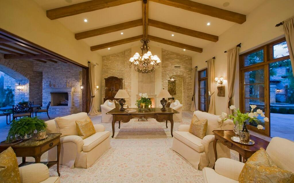 Best Home Improvement Tips To Add More Charm To Your Humble Abode
