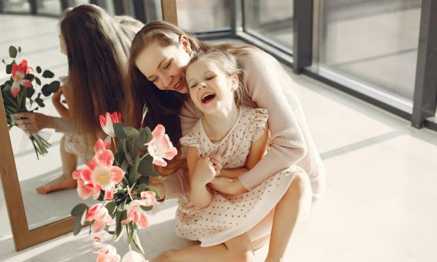 5 Facts About Child Support in Washington State