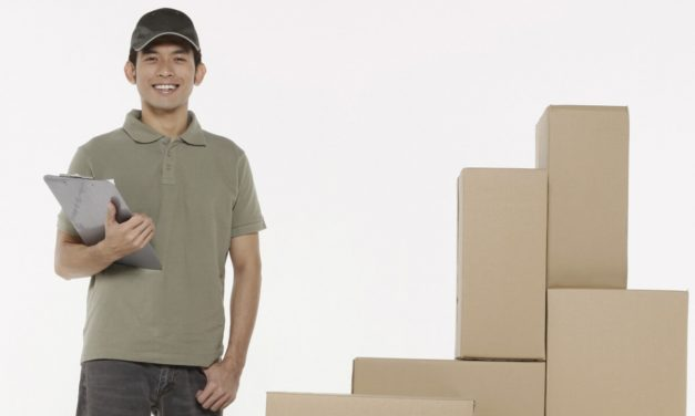 Dropshipping And Coronavirus: Things To Do During The Pandemic Situation