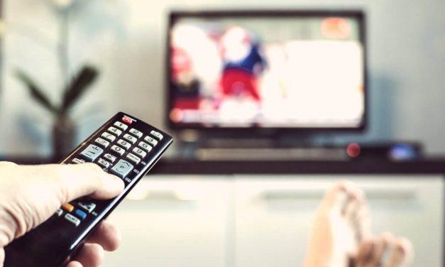 5 Effective And Creative Marketing Tactics That Most DRTV Agencies Follow