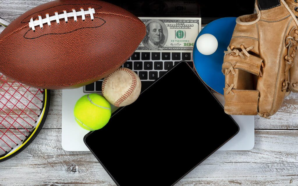 What Is An Online Bookmaker And What Is Their Role In Sports Betting