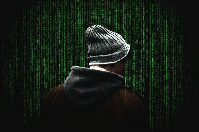 blackhat hacker