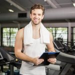 Scaling A Gym Business: How To Do It Right The First Time