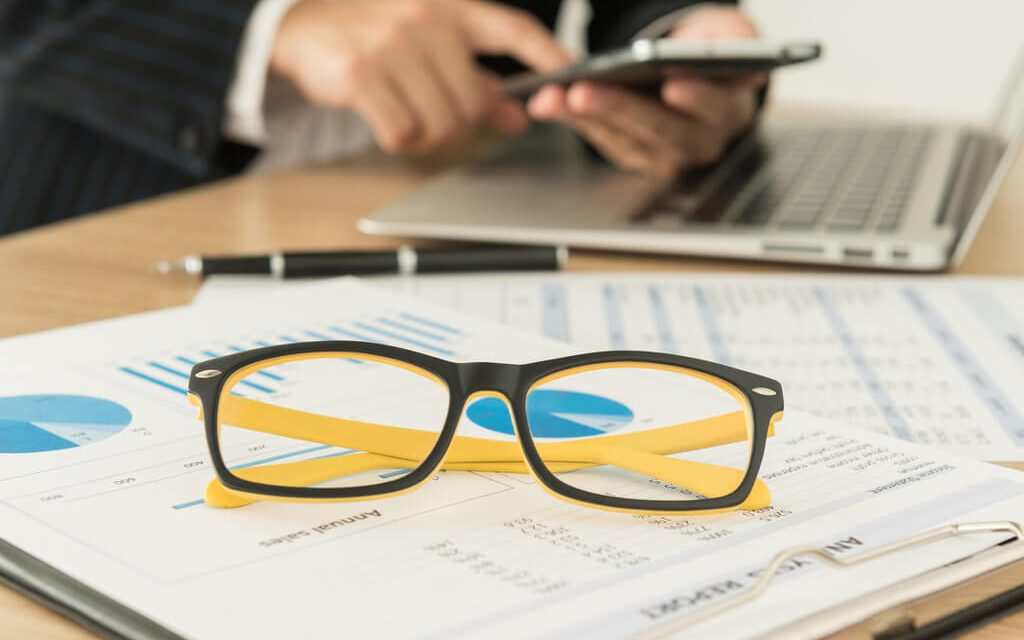 Steps In Choosing An eCommerce Accountant For Your Online Selling Business