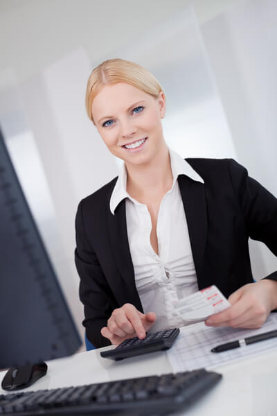 finding right accountant