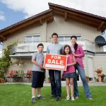 Home Selling Tips As Recommended By Top Realtor Professionals