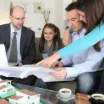 Benefits Of Enlisting Your House With A Flat Fee Realtor