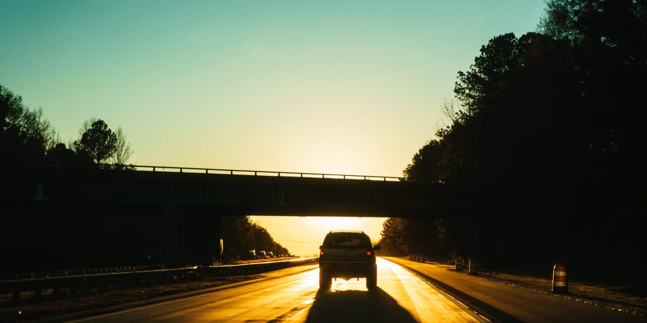 The Top 5 Essential Car Maintenance Tips For The Summer Season