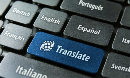 The 3 Main Types Of Certified Translation Services
