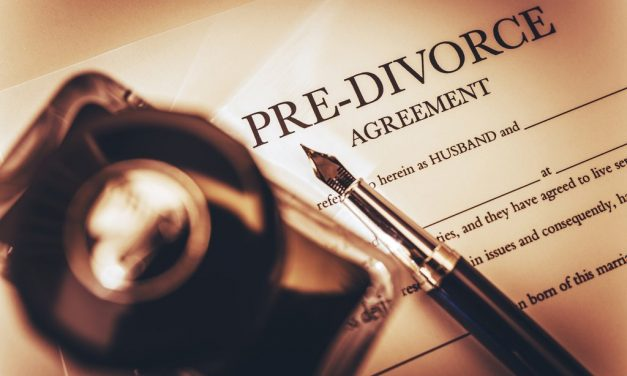 The 5 Must-Have Qualities Of A Professional Divorce Attorney
