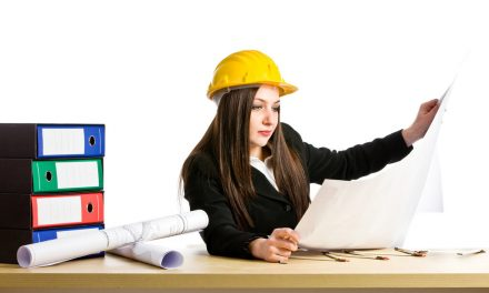 What To Ask When Hiring An Architect