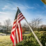 Most Common Myths About The American Flag