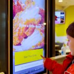 How A Self-Service Kiosk Can Boost Restaurant Revenues