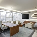 Practical Luxury Interior Design Tips That Create A Classy Space