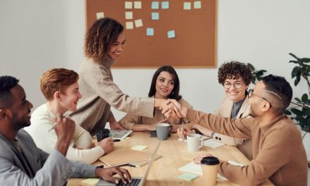 How Collaboration Software Solutions Help To Improve Productivity In Your Workplace